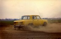 renault8s_​sm