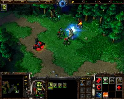 http://www.theblisspages.com/images/warcraft3.jpg